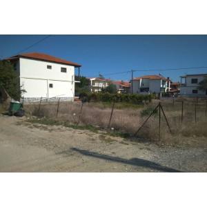 Atalanti for sale plot of 310sqm