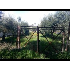 Atalant plot of 488sqm